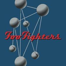Foo Fighter - The Colour And The Shape von Foo Fighters  LP Vinyl NEU OVP
