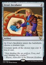Urza's Incubator - Commander 2015 - MTG Magic