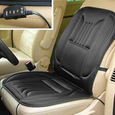 Auto Sitzheizung Sitzauflage 12V Heizkissen Heizmatten Heizbare Autositz Kissen