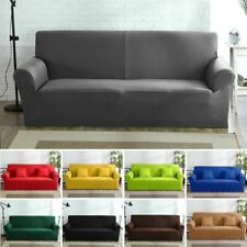 High Grade Cover for Sofa Furniture Armchair Modern Living Room Sofa Cover Stret