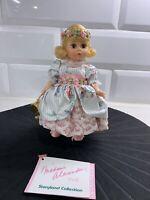 1992 Madame Alexander Doll Mary Mary