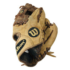 "Wilson A2K 1788 11.25"" Baseball Glove for Right Handed Throwers"