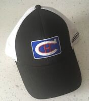 MONTREAL CANADIENS Retro Hat Cap Retro Series Bud Light NHL