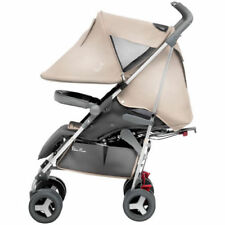 Silver Cross Prams with Rain Covers for Babies