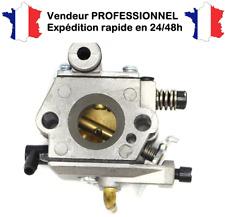 """Carburateur """"Type ZAMA"""" STIHL 024 026 MS240 - MS260 NEUF"""
