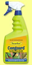 Searles Conguard Garden Insecticide 1Litre