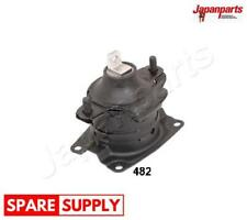 ENGINE MOUNTING FOR HONDA JAPANPARTS RU-482