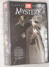Películas en DVD y Blu-ray crímenes en DVD: 0/todas
