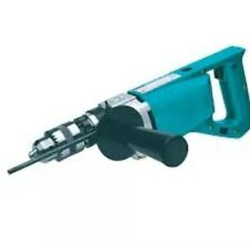 Makita 8419B Power Tool 13mm Rotary Percussion Heavy Duty Hammer Drill 2 Speed