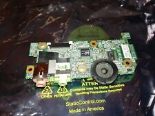Fujitsu Amilo Pi1536 Pi1556 audio board, sound card with modem 80G2P5350-A0