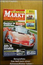 I D Magazine In Vehicle Parts Accessories Ebay