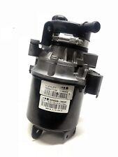 2002-2008 Mini Cooper Electric Power Steering Pump Motor 7625477136