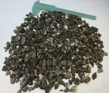 350 CARATS TANTALITE  CRYSTALS MIX LOT FROM AFGHANISTAN, Z-1000