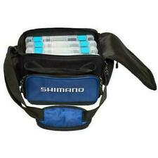 Shimano BLT120BL Baltica Large Tackle Bag