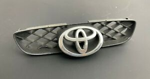 2000 01 02 Toyota Celica Front Grille Emblem Badge Sign Logo Symbol OEM #1