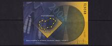 Hungary - 2004 European Union (5th Issue) - U/M - SG MS4725