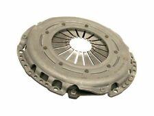 For 2015-2016 Volkswagen Golf R Pressure Plate Sachs 61344FT