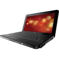 Portátil - Netbook Hp Compaq Mini 110 - VM146UA