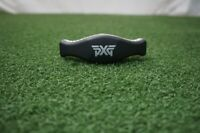 New PXG Parsons Xtreme Golf Driver Fairway Hybrid Wrench 283880 Head Cover