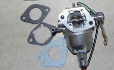 Kohler OEM Carburetor Assembly 2485322 2485322-S