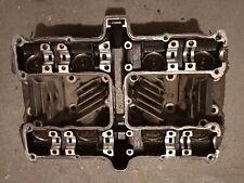 Zylinderkopf mit Ventilen  Yamaha XJ 750 Seca 11M