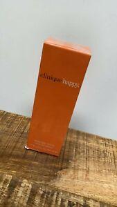 CLINIQUE Happy 50ml Perfume Spray