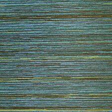 """Couristan Cape Hinsdale Teal & Cobalt Indoor/Outdoor Rug, 2'3""""x7'10"""" Rn"""