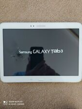 Samsung Tab 3 - 10 inch in Fabulous condition with case.