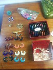 KJL  Lot 26 Jewelry GREAT!!!
