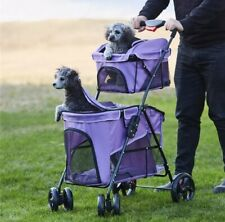 Double Dog Stroller!!!!! Brand New In BOX!