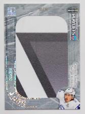 elige una tarjeta de jugador 2013-14 KHL Sibir Novosibirsk oro #//100