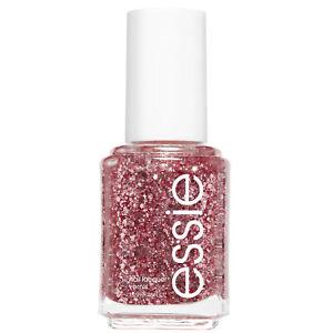 essie luxeffects nail polish a cut above 0.46 fl oz
