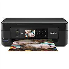 Impresora Epson Multifuncion Expression Xp-442
