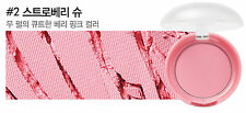 *Etude House* Lovely Cookie Blusher 7.2g - Korea Cosmetics