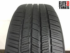 [1] Michelin Defender LTX M/S P265/50R20 265 50 20 Tire 8.5-9.25/32