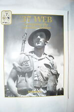 WW2 Canadian P37 WEB Equiping the Canadian Soldier Army Reference Book