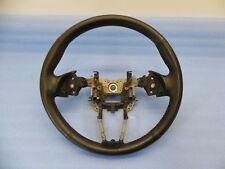 Honda CR-V III CRV Lenkrad Lederlenkrad steering wheel