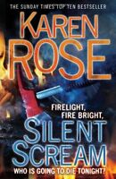 Silent Scream (The Minneapolis Series Book 2),Karen Rose- 9780755346585