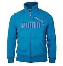 PUMA Sweatshirt/Fleece für Jungen
