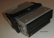 Dell Precision Caddy T3610 T5600 T5610 T7600 T7610 DVD-RW and DVD-ROM 1B23LY600