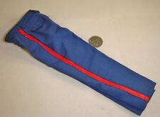 DID tony Marine ceremonial blue pants 1/6 trousers Miniature dress USMC cal tek