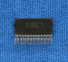1pcs TDA8571J  TDA8571 ORIGINAL NXP car radio power amplifier