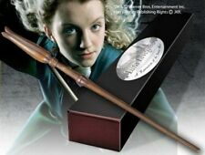 Official Harry Potter - The Wand of Luna Lovegood,  Noble part no NN8232 BNIB