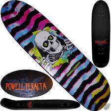 "Powell Peralta ""SLAPPY Ripper"" Skateboard Deck 8.5 ""Old Skool CRUISER vendita"