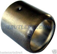 Eberspacher ou webasto Chauffage, 24mm acier inoxydable d'échappement finisseur 2517298006