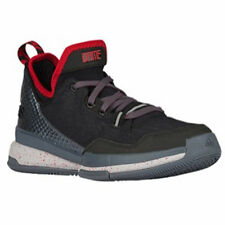 9a1f815e7d75 Youth Basketball Shoes for sale