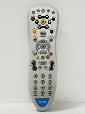 AT&T Remote Control RC1534801/00 - Cleaned, Tested & Works