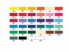 DEKA PERMANENT colore stoffa chiara 25 ml Verde 2064 1 pz.