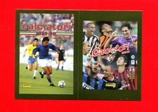 CALCIATORI 2010-11 Panini 2011 - Figurine-stickers n. 709 -ALBUM 61-62 75-76-New