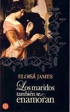 Los Maridos Tambien Se Enamoran / Much Ado About You (Punto de Lectura-ExLibrary